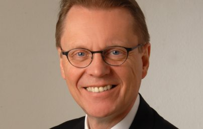 Albrecht Fehlig Communications
